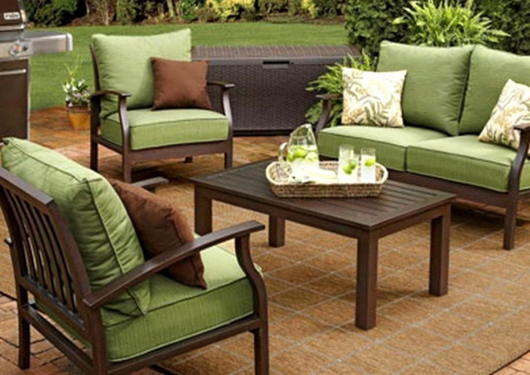 Best ideas about Patio Furniture Clearance Sale . Save or Pin Extraordinary Outdoor Patio Set Wondrous Ideas Door Now.