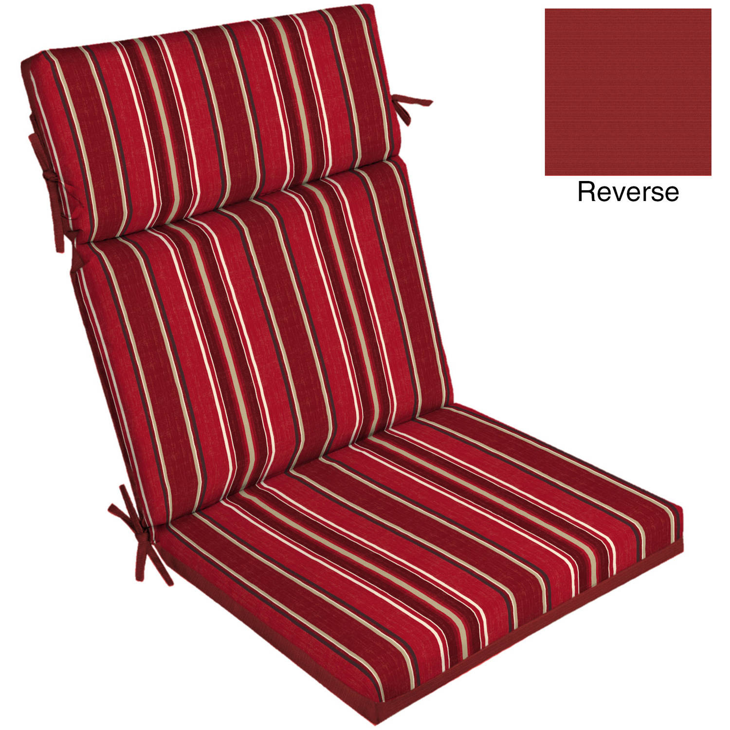 Best ideas about Patio Furniture Cushion Covers . Save or Pin Best Patio Furniture Cushion Covers Fort Chair Cushions Now.