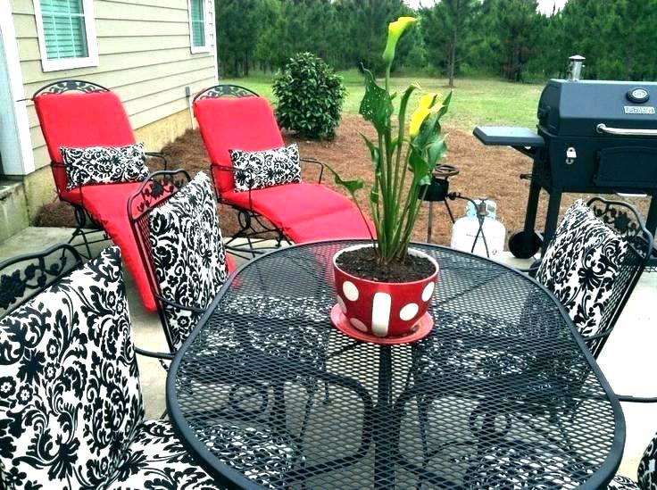 Best ideas about Patio Furniture Deals . Save or Pin black friday patio furniture deals – grupocinco Now.