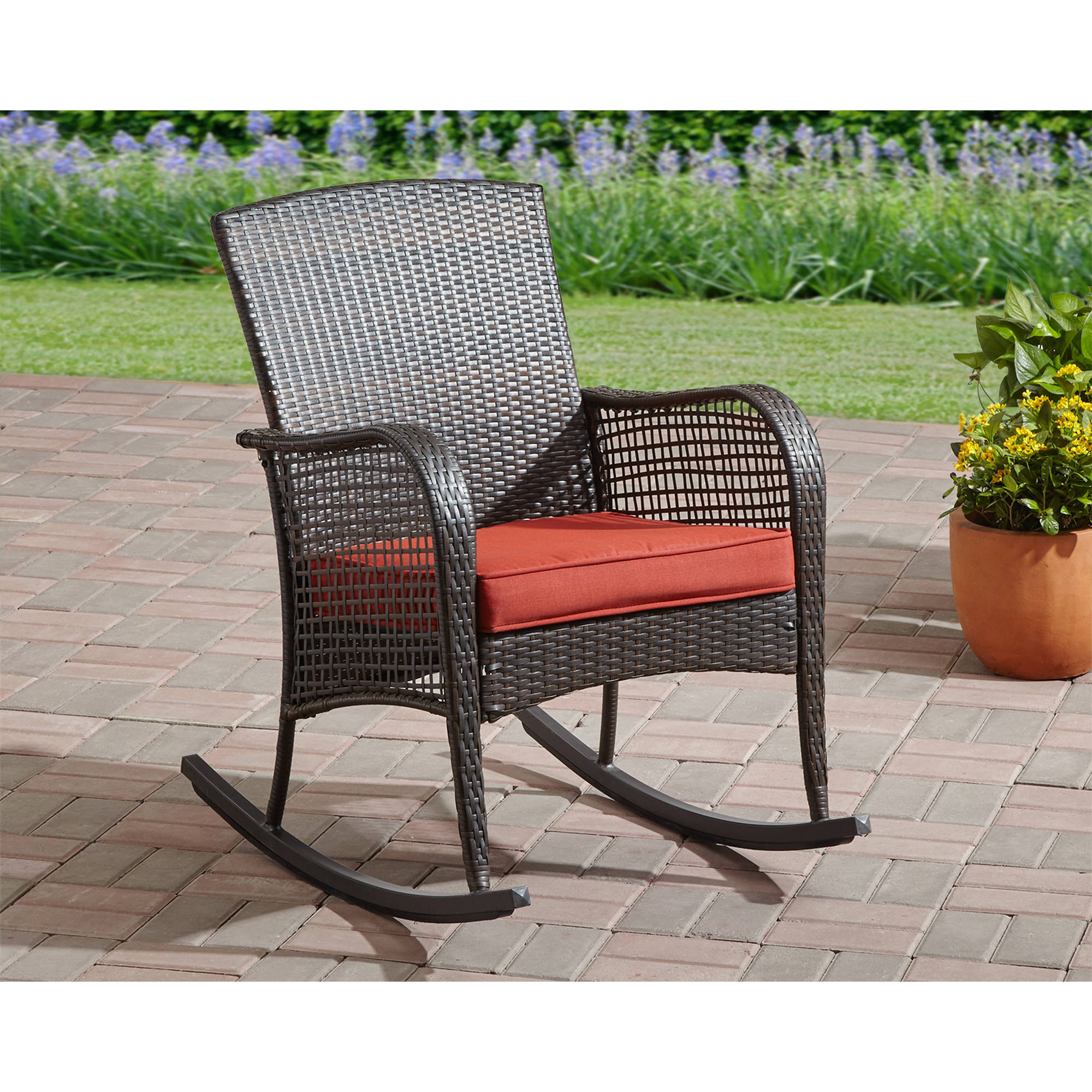 Best ideas about Patio Furniture Deals . Save or Pin Patio Furniture Walmart Black Friday Deals 2017 2015 Now.