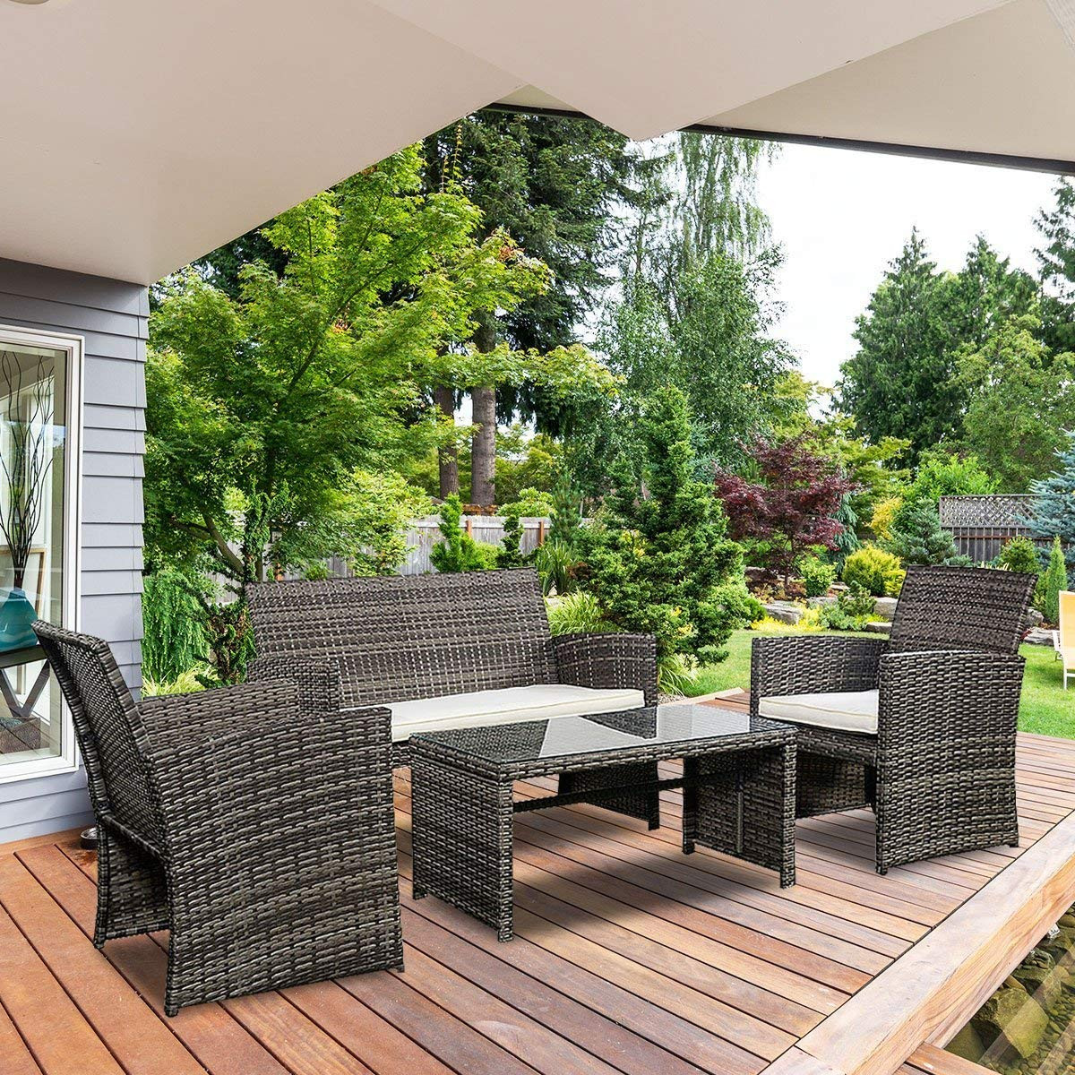 Best ideas about Patio Furniture Deals . Save or Pin Black Friday Patio Furniture Deals Best Buy Now.