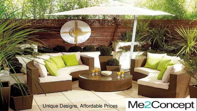 Best ideas about Patio Furniture On Sale . Save or Pin Grand opening sale for outdoor patio furniture Now.
