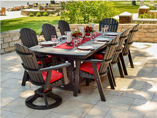 Best ideas about Patio Furniture On Sale . Save or Pin Sturdi Bilt Now.