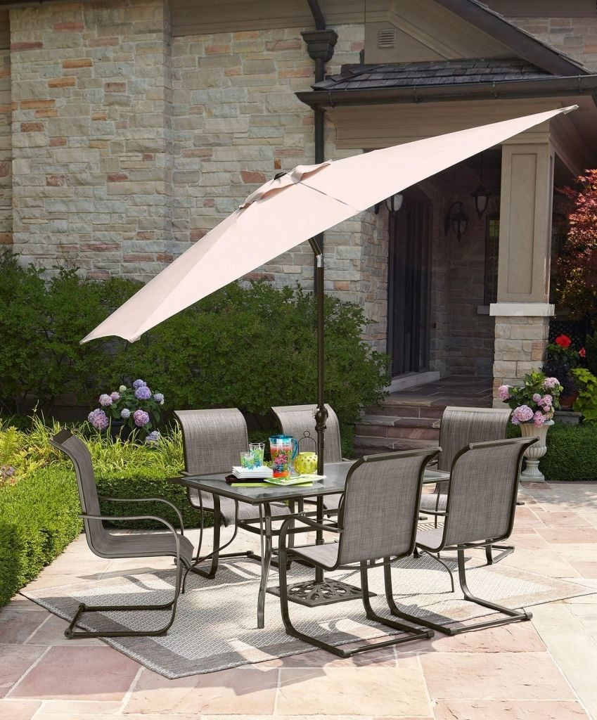Best ideas about Patio Furniture Walmart . Save or Pin Patio Furniture Walmart Clearance – Isglmasjid Now.
