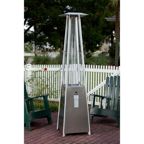 Best ideas about Patio Heater Costco . Save or Pin Outdoor patio heaters costco Now.