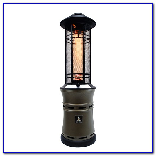 Best ideas about Patio Heater Costco . Save or Pin Propane Patio Heater Costco Living Room Home Design Now.