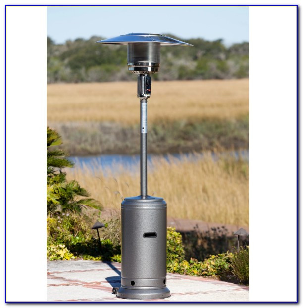 Best ideas about Patio Heater Costco . Save or Pin Fire Sense Patio Heater Costco Patios Home Decorating Now.