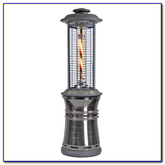 Best ideas about Patio Heater Costco . Save or Pin Costco Patio Heater Mocha Patios Home Decorating Ideas Now.