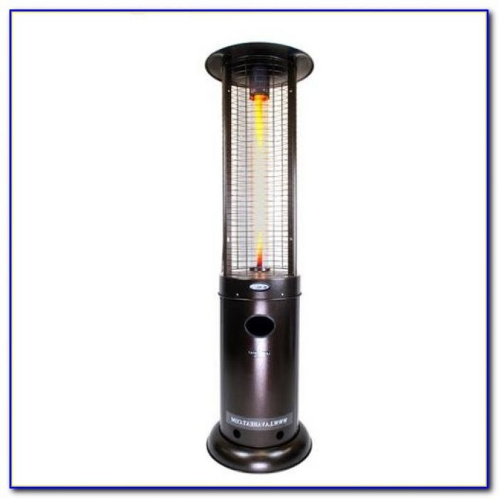 Best ideas about Patio Heater Costco . Save or Pin Costco Patio Heater Uk Patios Home Design Ideas Now.