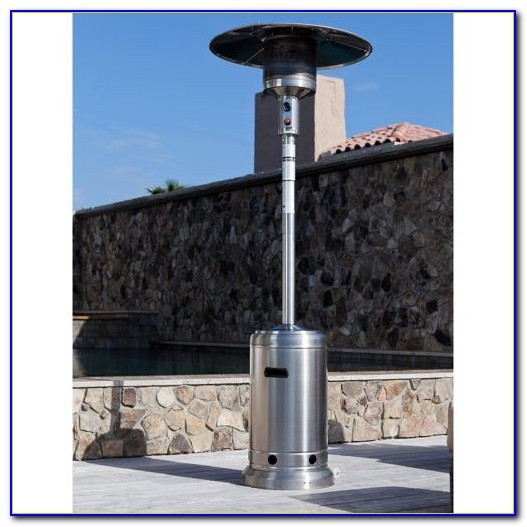 Best ideas about Patio Heater Costco . Save or Pin Wicker Patio Heater Costco Now.