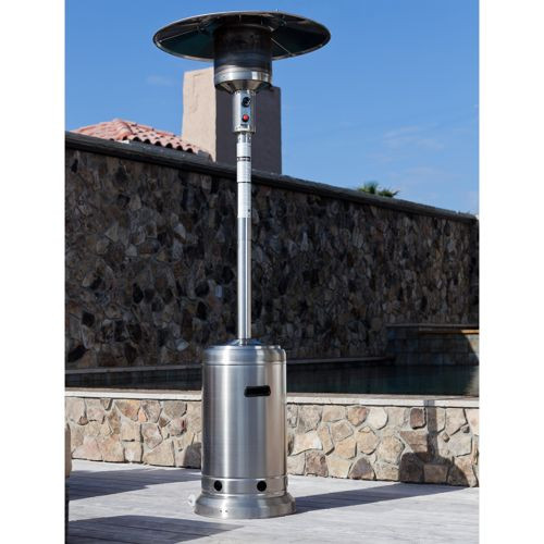 Best ideas about Patio Heater Costco . Save or Pin patio heater Bend Party Rentals Bend Oregon Party Rentals Now.