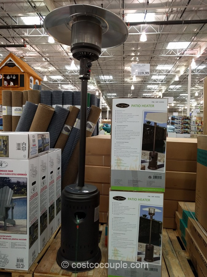 Best ideas about Patio Heater Costco . Save or Pin Tommy Bahama Backpack Beach Chair Now.