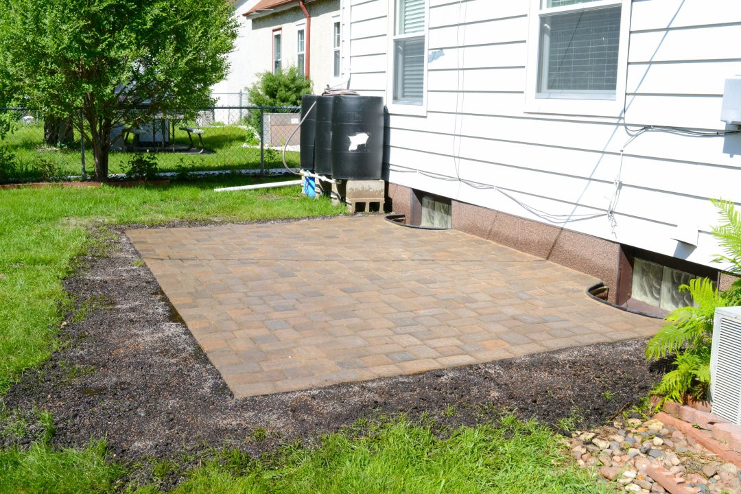 Best ideas about Patio Pavers Lowes . Save or Pin Lowes Pavers Natural Stone Cost Pavers Lowes Low Voltage Now.