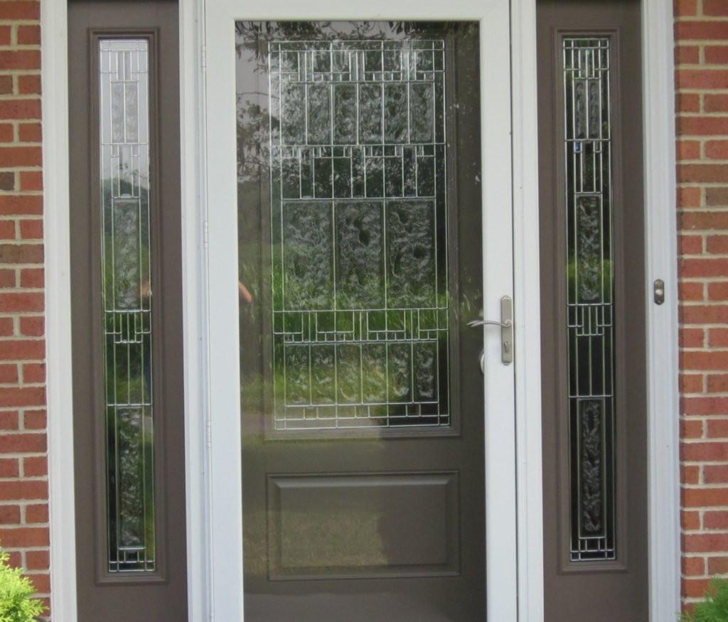 Best ideas about Patio Screen Doors . Save or Pin Sliding Patio Screen Door Replacement American Door Now.