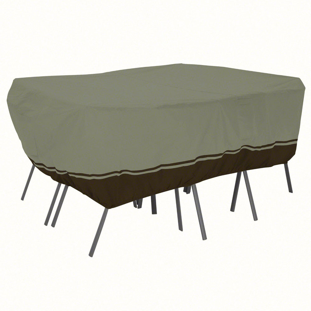 Best ideas about Patio Table Cover . Save or Pin Patio Table Covers Rectangular Creativity pixelmari Now.