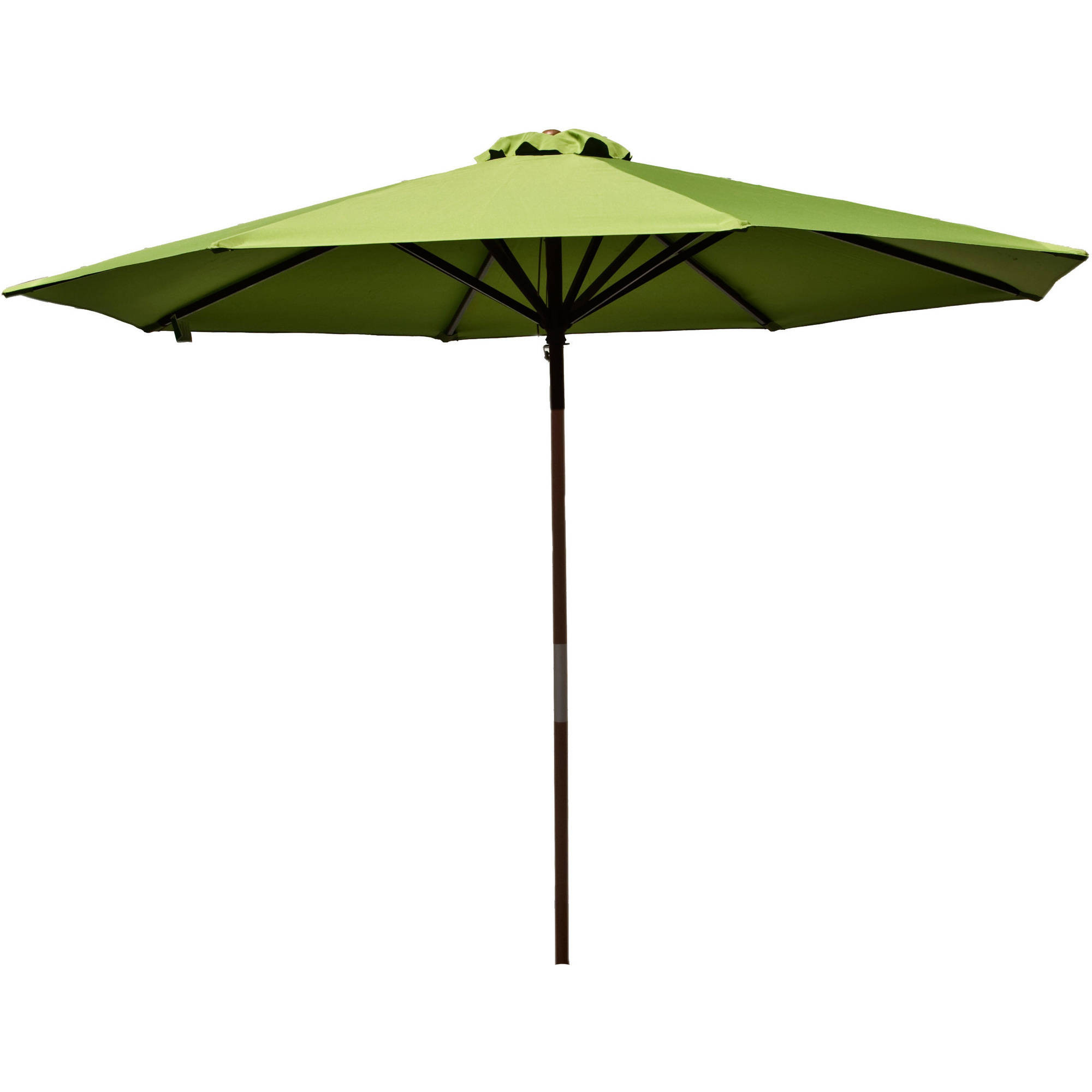 Best ideas about Patio Umbrella Walmart . Save or Pin Beach Umbrellas Walmart Now.