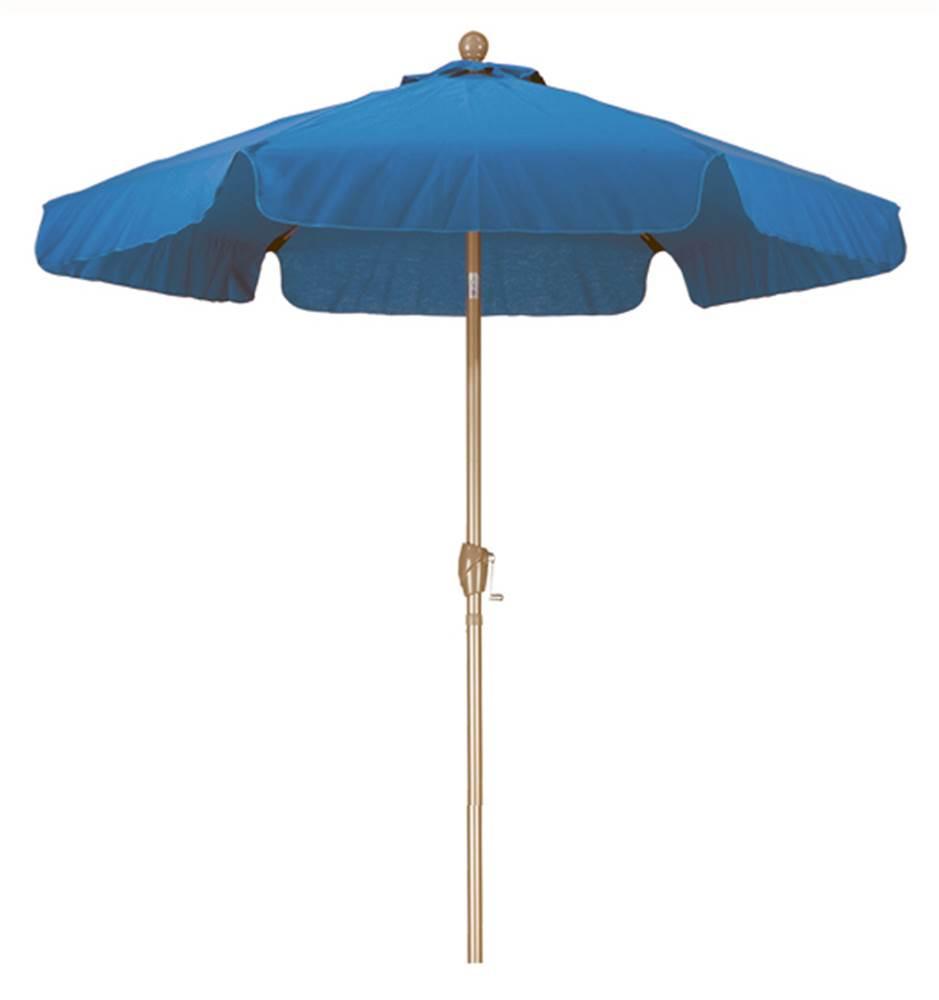 Best ideas about Patio Umbrella Walmart . Save or Pin Market Patio Umbrella in Crimson Walmart Now.