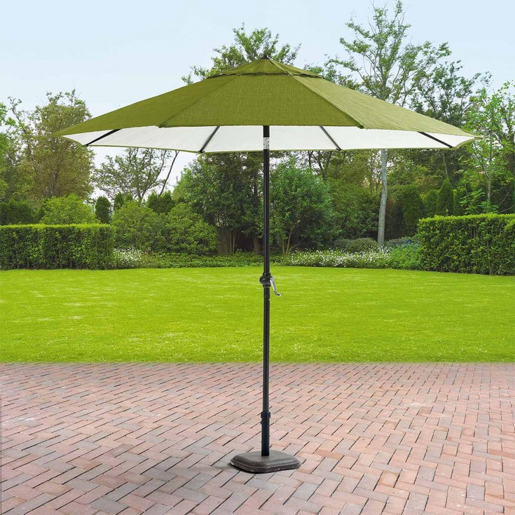 Best ideas about Patio Umbrella Walmart . Save or Pin Post Taged with Outdoor Cantilever Umbrella Now.