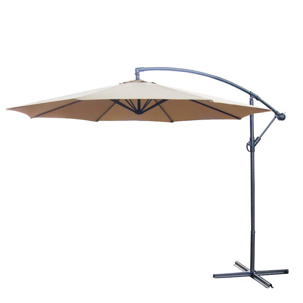 Best ideas about Patio Umbrella Walmart . Save or Pin Mainstays fset Outdoor Umbrella Base Walmart Now.