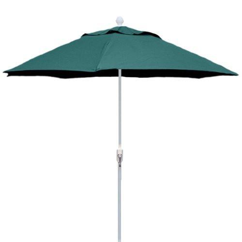 Best ideas about Patio Umbrella Walmart . Save or Pin Patio umbrella at walmart Now.