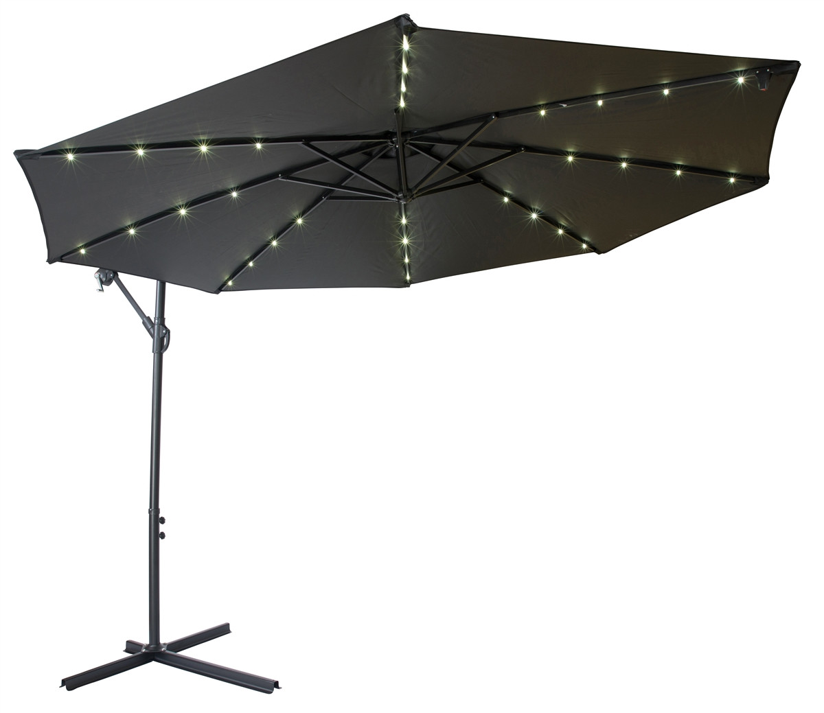 Best ideas about Patio Umbrella Walmart . Save or Pin Tips & Ideas Best Choice Accessories Umbrella Base Now.
