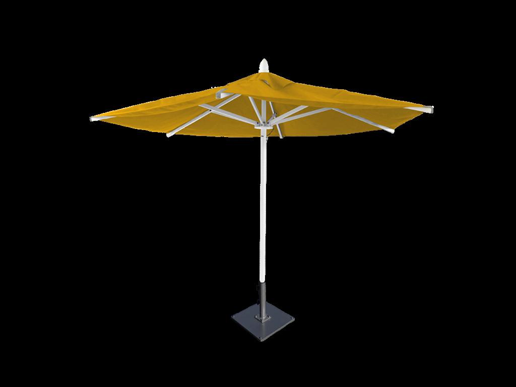 Best ideas about Patio Umbrellas Walmart . Save or Pin Patio Umbrellas Product Walmart Clearance Mark Smith Now.