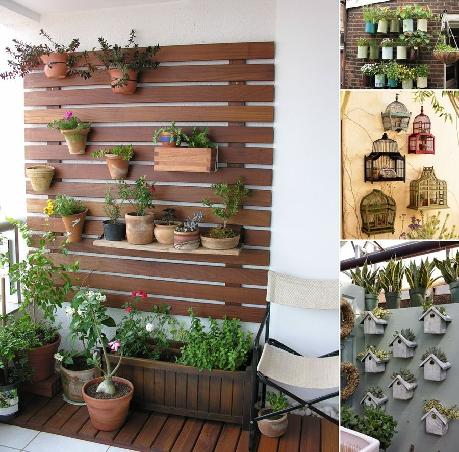 Best ideas about Patio Wall Decor . Save or Pin Pin by Amazing Interior Design on Great Ideas Now.