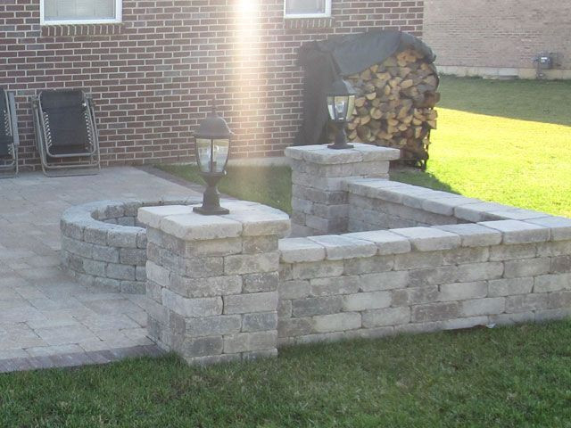 Best ideas about Patio Wall Ideas . Save or Pin Best 25 Patio wall ideas that you will like on Pinterest Now.