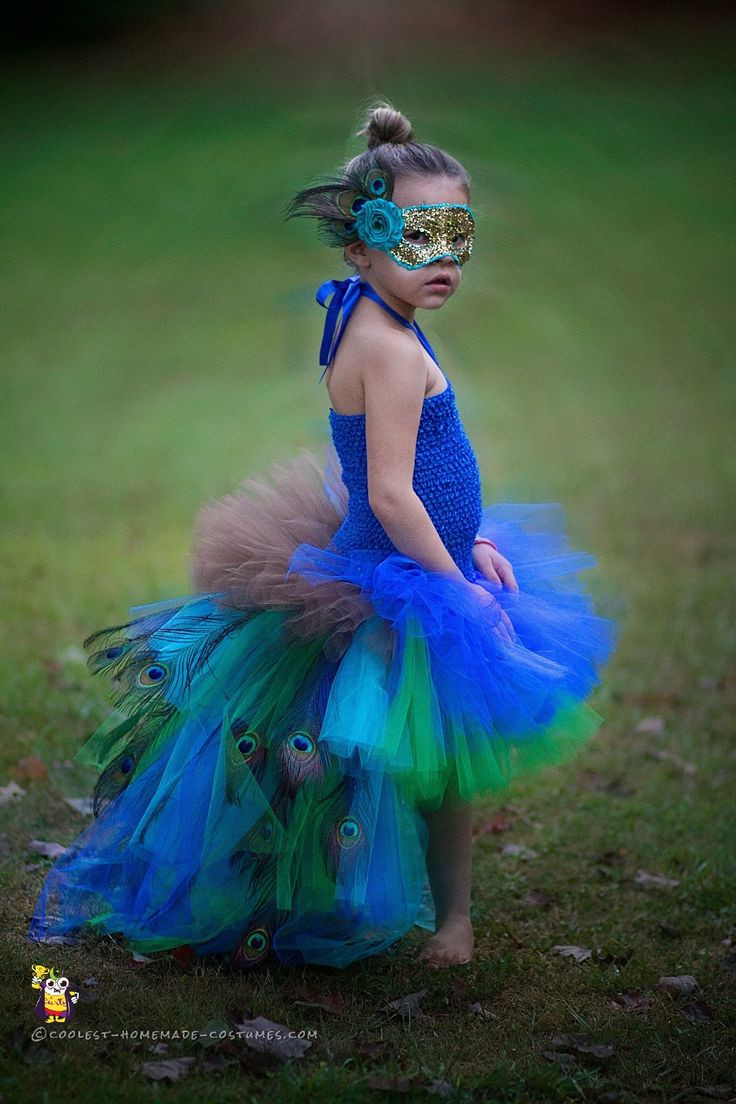 Best ideas about Peacock Costume DIY Kids . Save or Pin 25 Best Ideas about Peacock Costume on Pinterest Now.