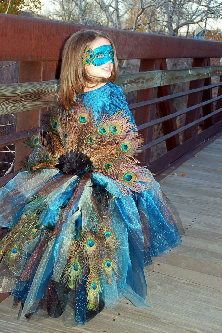 Best ideas about Peacock Costume DIY Kids . Save or Pin Best 25 Peacock costume kids ideas on Pinterest Now.