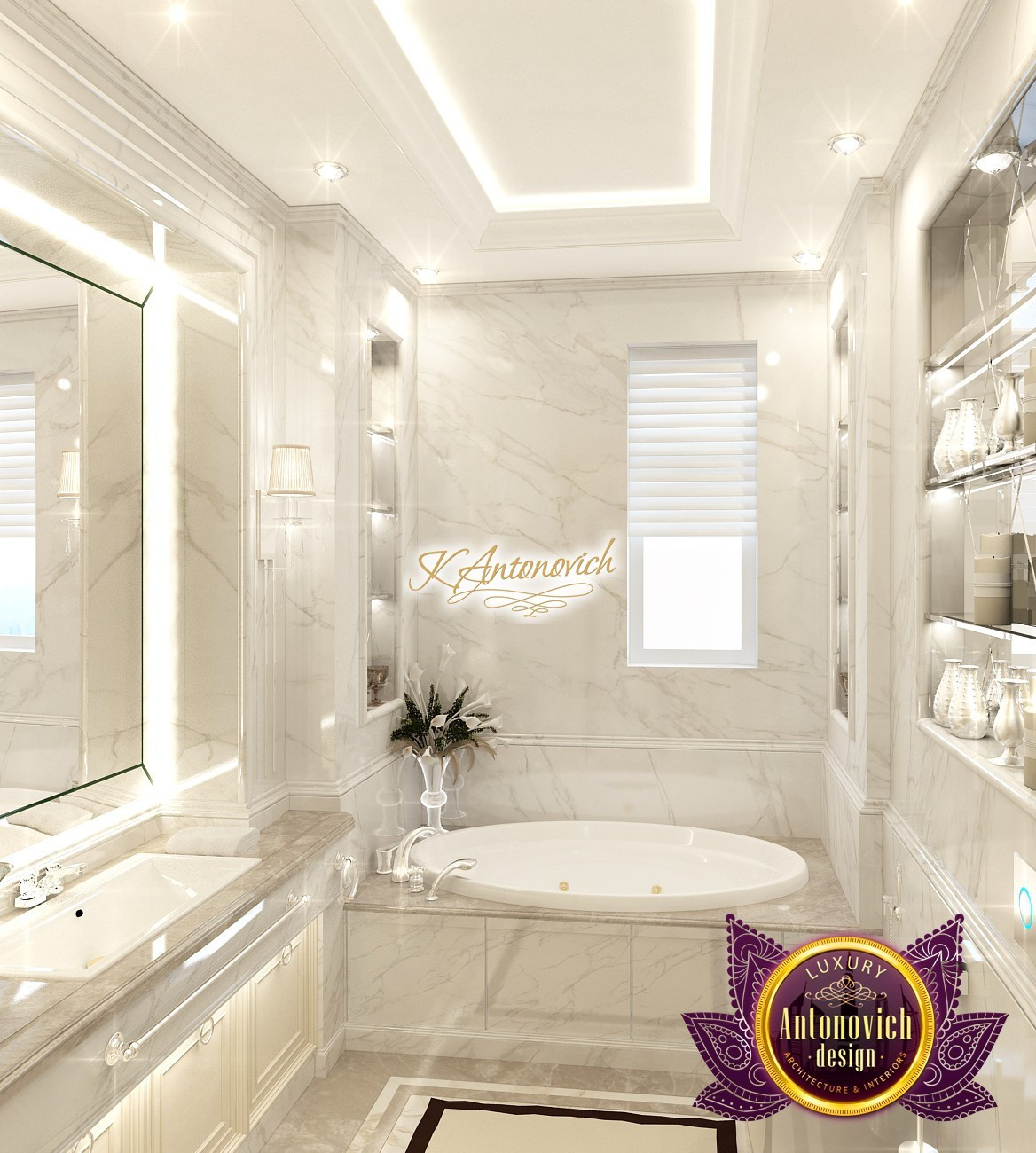 Best ideas about Pictures For Bathroom . Save or Pin Classy Bathroom in Pakistan Now.