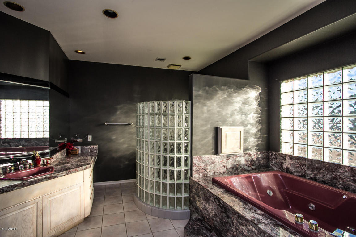 Best ideas about Pictures For Bathroom . Save or Pin Master Bathroom Reveal Our Home Remodel Now.