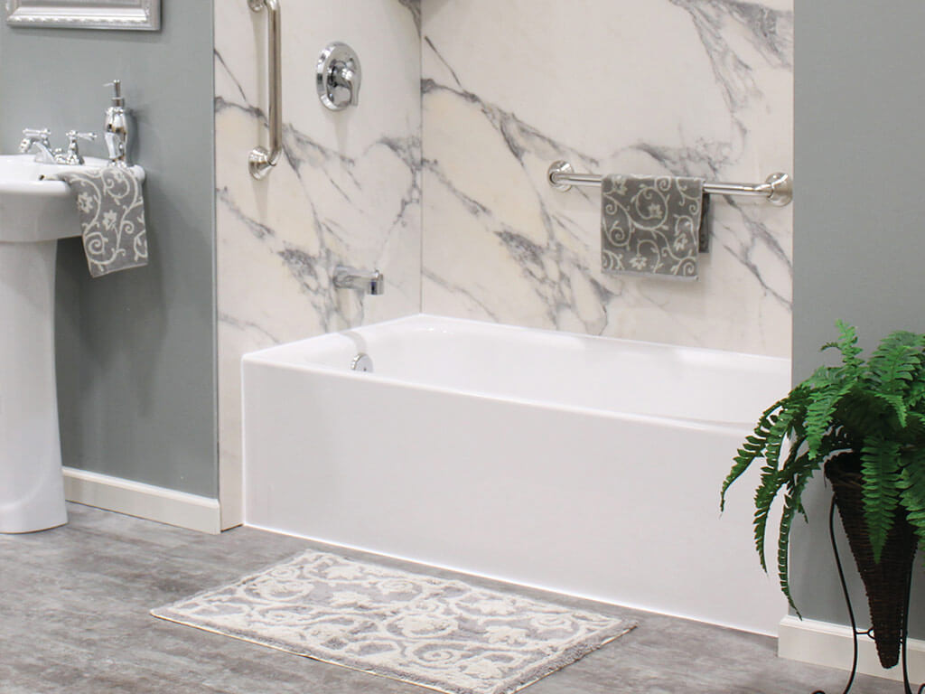 Best ideas about Pictures For Bathroom . Save or Pin Walk In Tub Nashville Now.