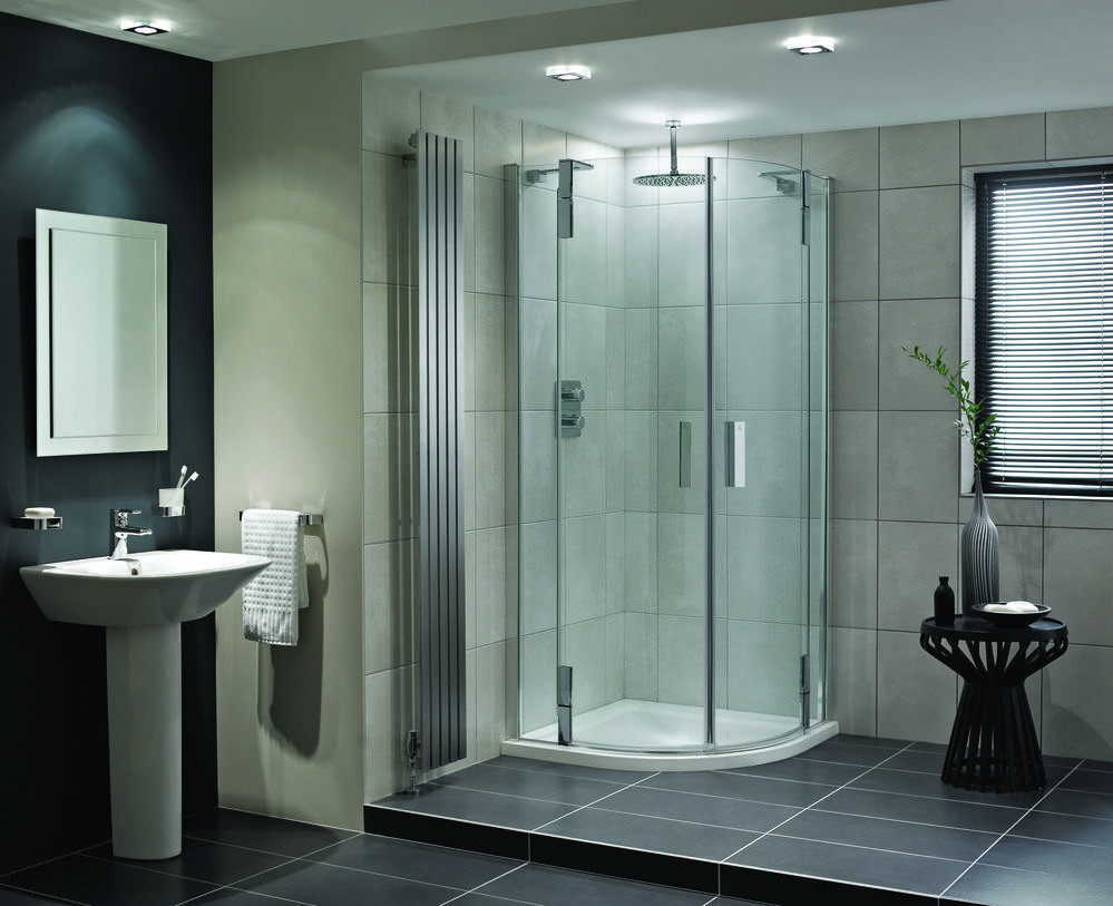 Best ideas about Pictures For Bathroom . Save or Pin Bathrooms Peterborough From Orchid Bathrooms Now.