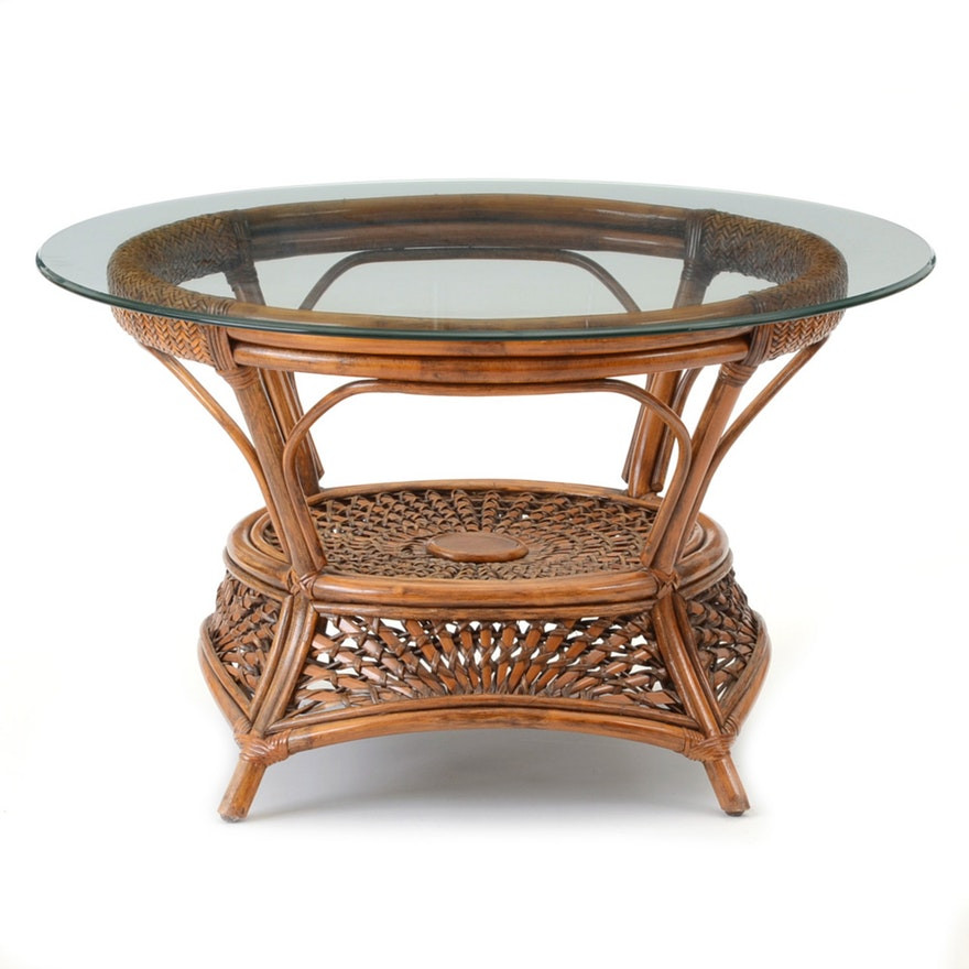 Wondrous 20 Best Pier One Coffee Table Best Collections Ever Home Theyellowbook Wood Chair Design Ideas Theyellowbookinfo