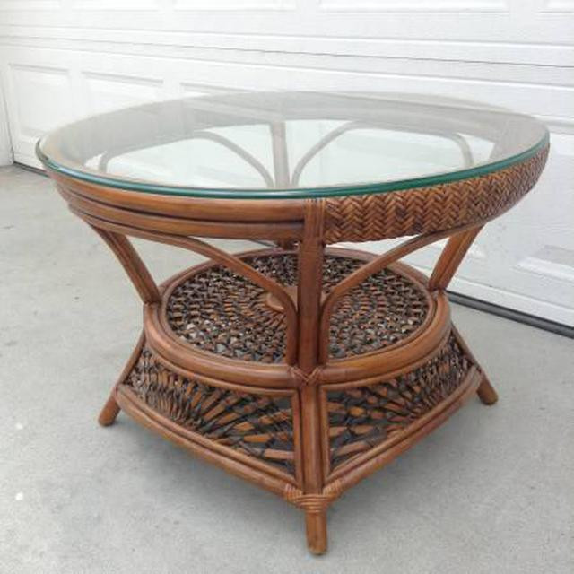 Groovy 20 Best Pier One Coffee Table Best Collections Ever Home Theyellowbook Wood Chair Design Ideas Theyellowbookinfo