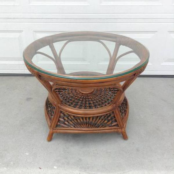Cool 20 Best Pier One Coffee Table Best Collections Ever Home Theyellowbook Wood Chair Design Ideas Theyellowbookinfo