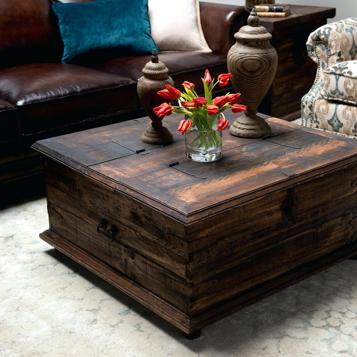 Superb 20 Best Pier One Coffee Table Best Collections Ever Home Theyellowbook Wood Chair Design Ideas Theyellowbookinfo