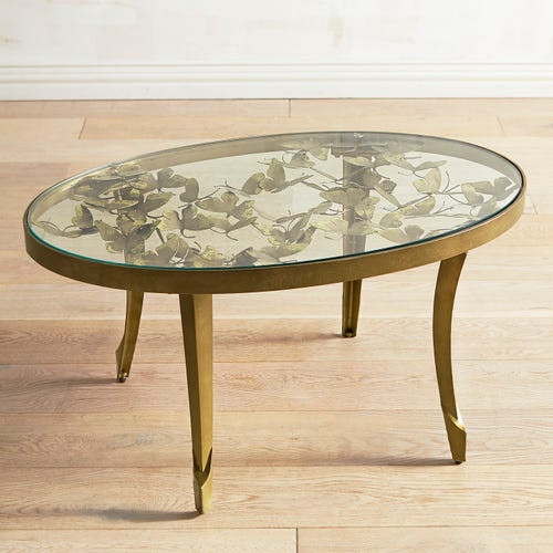 Enjoyable 20 Best Pier One Coffee Table Best Collections Ever Home Theyellowbook Wood Chair Design Ideas Theyellowbookinfo