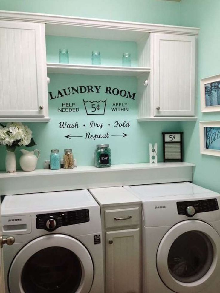 Best ideas about Pinterest Laundry Room . Save or Pin 1000 ideas about Laundry Room Design on Pinterest Now.