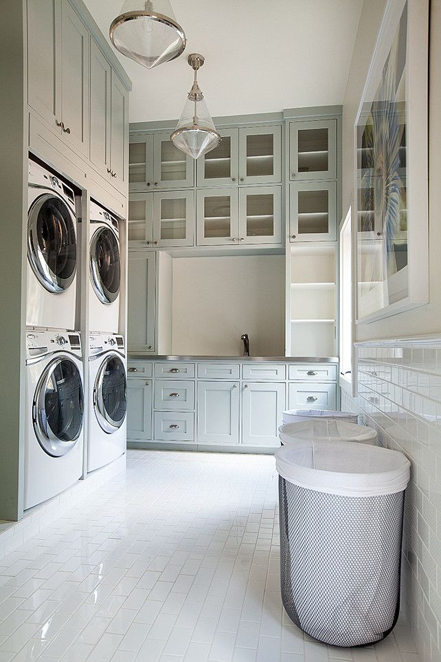 Best ideas about Pinterest Laundry Room . Save or Pin 814 best images about laundry room ideas on Pinterest Now.
