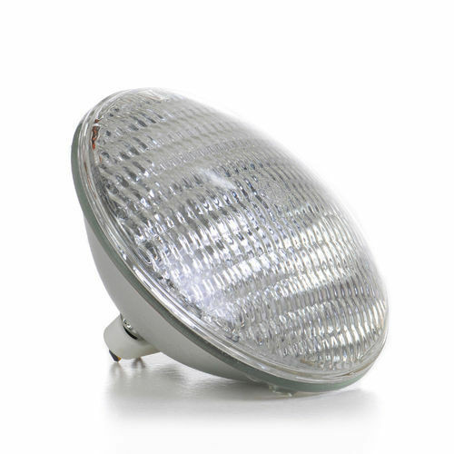 Best ideas about Pool Light Bulb . Save or Pin Certikin Swimming Pool Light Bulb & O Ring 300w Now.
