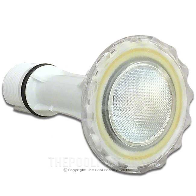 Best ideas about Pool Light Bulb . Save or Pin Replacement Bulb for Aqualuminator Pool Light Now.