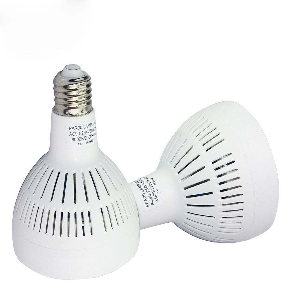 Best ideas about Pool Light Bulb . Save or Pin 120V 35W 6000K Daylight White Swimming Pool Led Light Bulb Now.