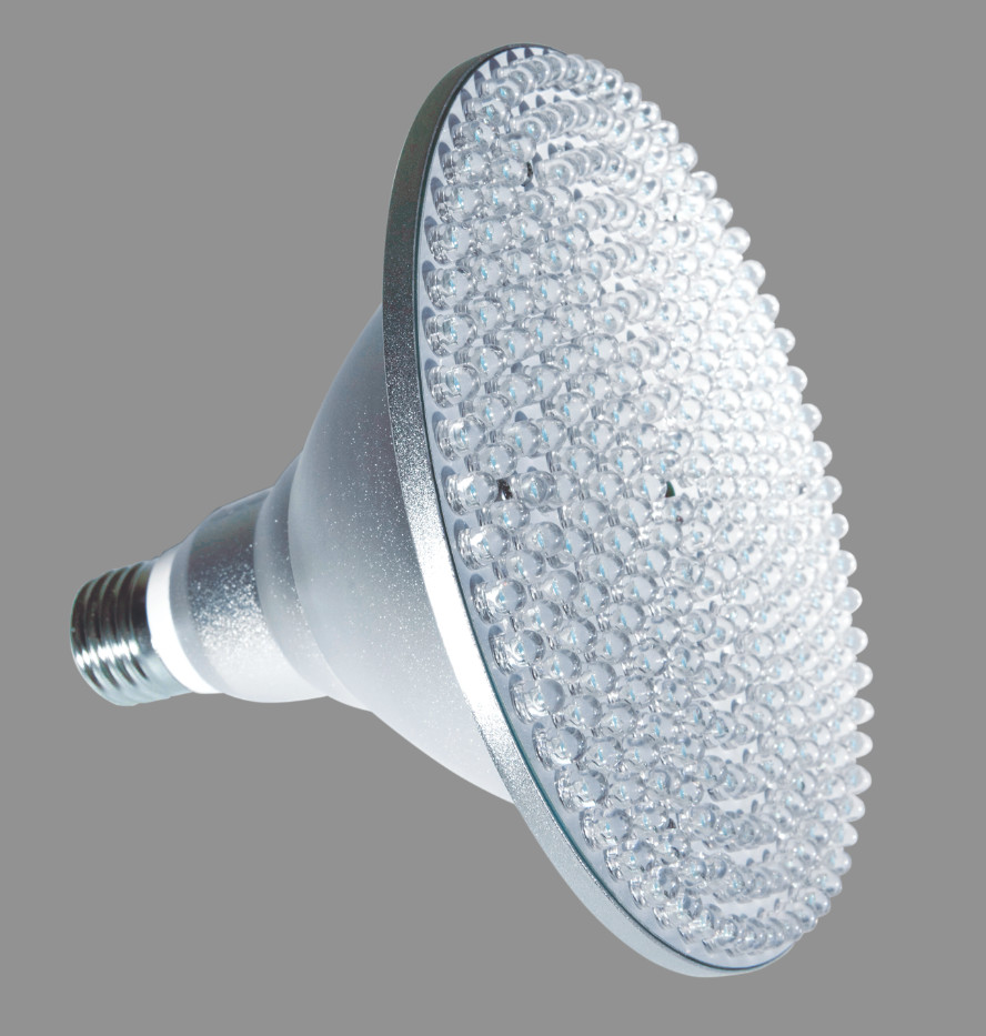 Best ideas about Pool Light Bulb . Save or Pin LED Pool Light Bulbs Now.