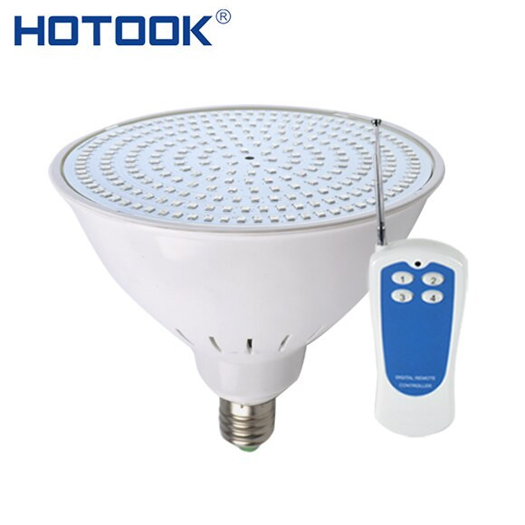 Best ideas about Pool Light Bulb . Save or Pin Popular Led Pool Light Bulbs Buy Cheap Led Pool Light Now.