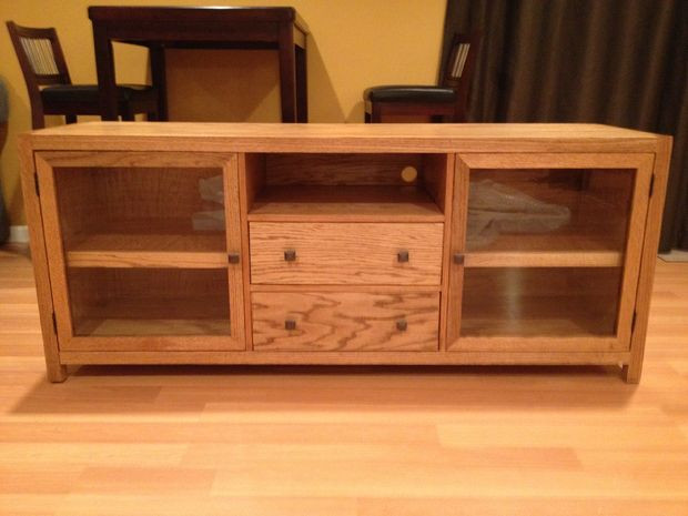 Best ideas about Poor Man'S DIY Aquarium Stand Plans . Save or Pin Got Wood Make Wooden Gad s Now.