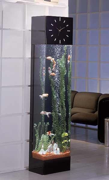Best ideas about Poor Man'S DIY Aquarium Stand Plans . Save or Pin 1000 ideas about Fish Tank Stand on Pinterest Now.