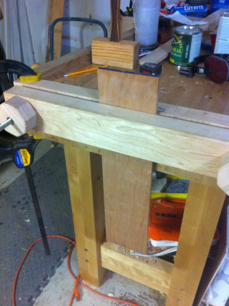 Best ideas about Poor Man'S DIY Aquarium Stand Plans . Save or Pin 17 Best images about Vise Clamps on Pinterest Now.