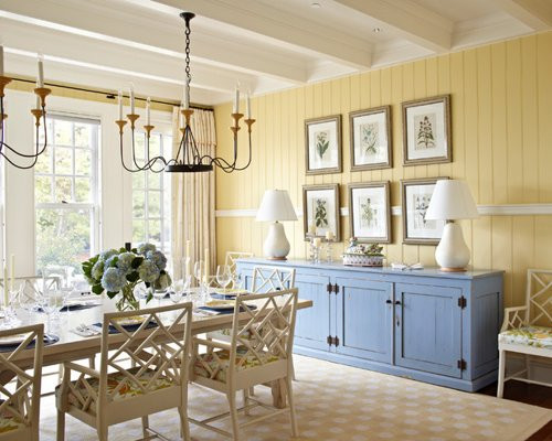 Best ideas about Popular Interior Paint Colors . Save or Pin Most Popular Interior Paint Colors Now.